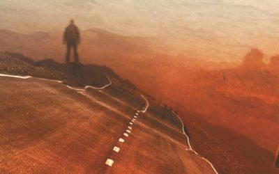 L'année démarre fort : American Elsewhere de Robert Jackson Bennett est finaliste du prix Libr'à Nous dans la catégorie Imaginaire. Rendez-vous dans quelques semaines pour découvrir qui sera le livre choisi par ces 287 libraires francophones passionnés!