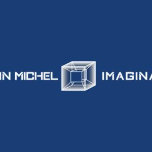 Albin Michel Imaginaire