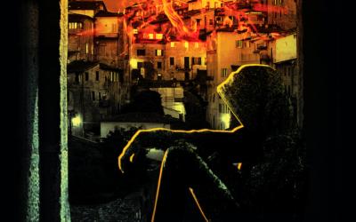 Foundryside, de Robert Jackson Bennett, est un roman cyberpunk maquillé en fantasy épique