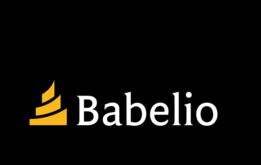 Les littératures de l'Imaginaire à l'honneur sur Babelio