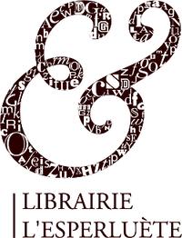 Librairie l'Esperluète