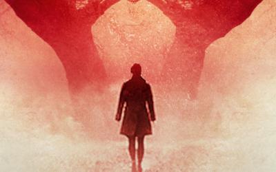 Bref, Sweterlitsch réussit un thriller SF haletant et cohérent avec des personnages marquants et une écriture diabolique (le moindre détail peut avoir son importance dans un futur possible), autant dire que le succès semble assuré.