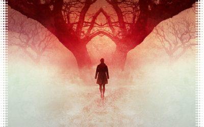 Terminus est l'une des plus grandes sensations littéraires de 2019 en alliant uchronie, science-fiction et polar.
