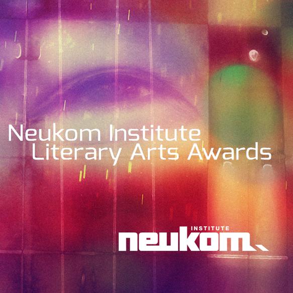 """Toutes nos félicitations à Peng Shepherd qui vient de recevoir le Neukom Award dans la """"Debut Category"""" pour The Book of M."""
