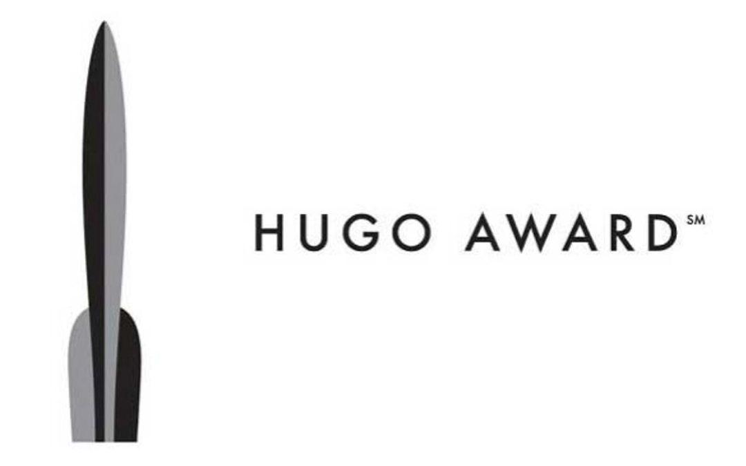 Les résultats des prix Hugo sont connus…