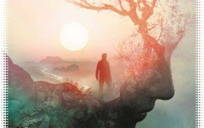 """""""Sans être (trop) contemplatif, Rivages fait partie de ces lectures où l'on se laisser aller au rythme du roman, de ses personnages, le long du sentier qui s'enfonce dans une forêt mystérieuse. Et bien au delà…"""""""