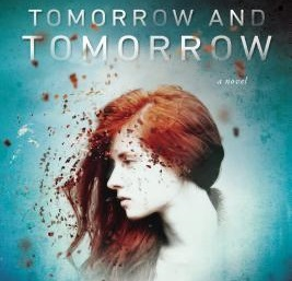 Tomorrow and Tomorrow | Tom Sweterlitsch