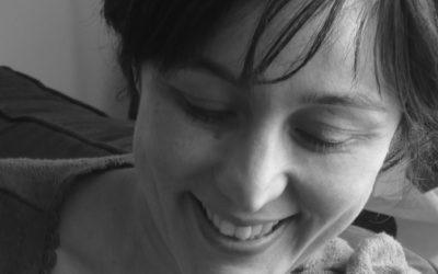 Quitter les Monts d'Automne | Émilie Querbalec